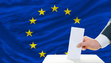 Reflection on the EP Elections